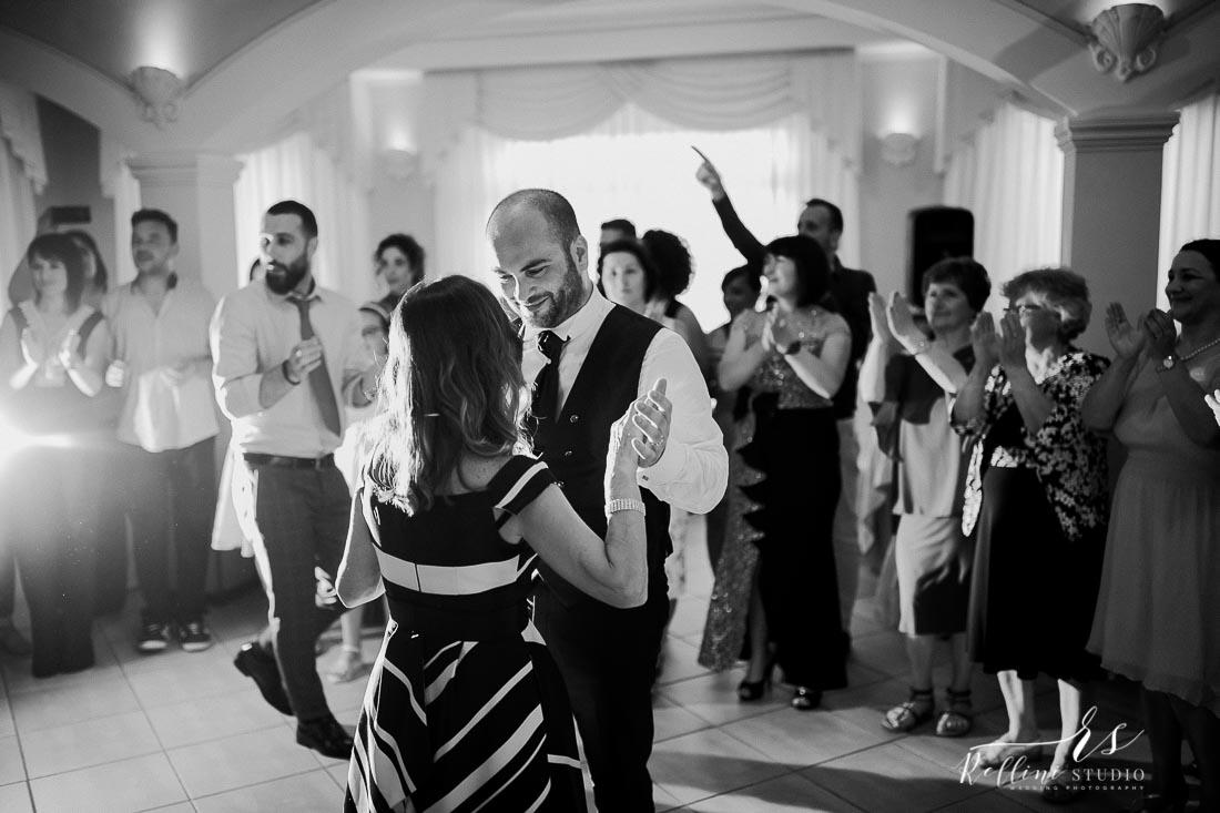 Fotografo matrimonio Umbria Perugia Nocera Terni_097.jpg