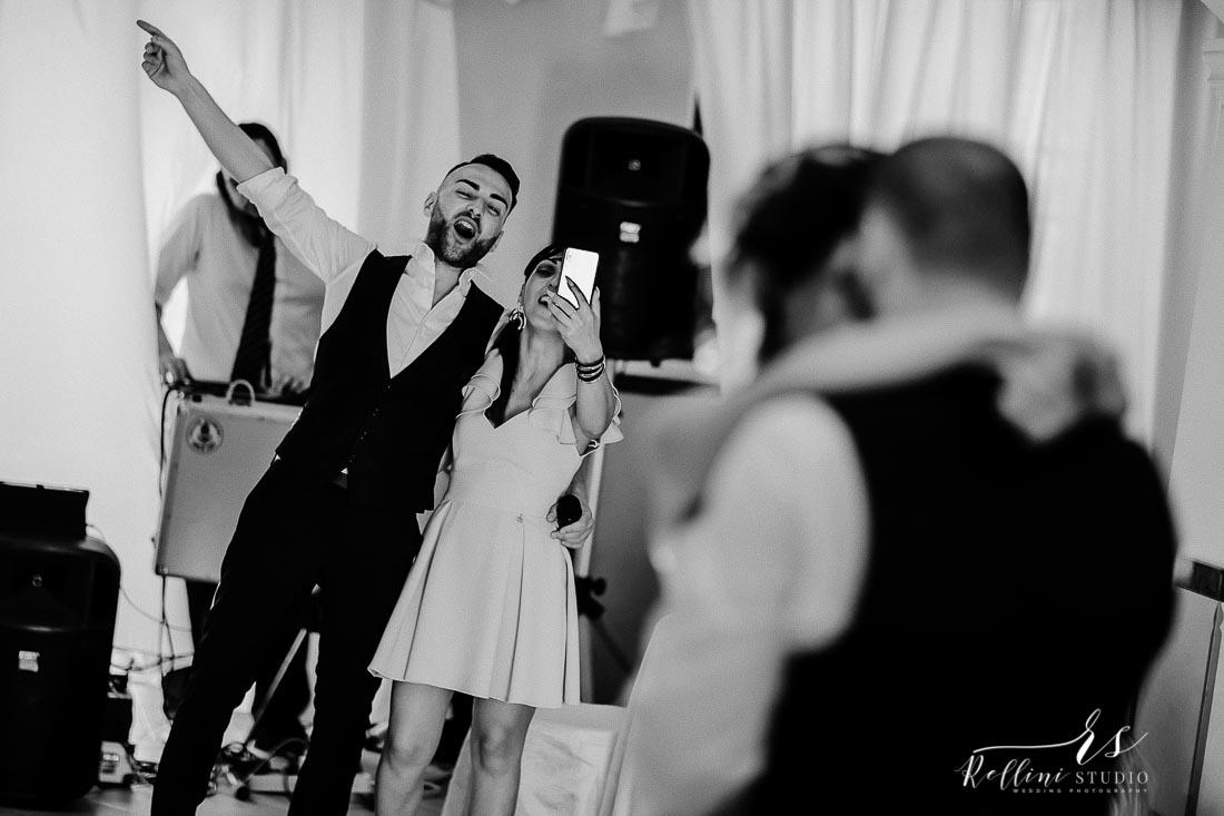 Fotografo matrimonio Umbria Perugia Nocera Terni_100.jpg