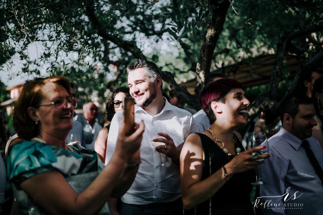 Fotografo matrimonio Umbria Perugia Nocera Terni_104.jpg