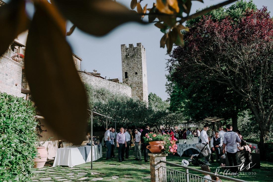 Fotografo matrimonio Umbria Perugia Nocera Terni_103.jpg