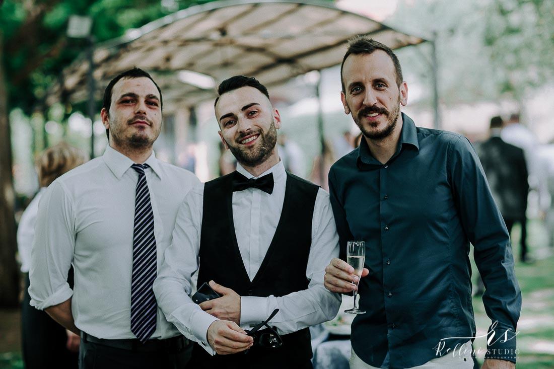 Fotografo matrimonio Umbria Perugia Nocera Terni_110.jpg