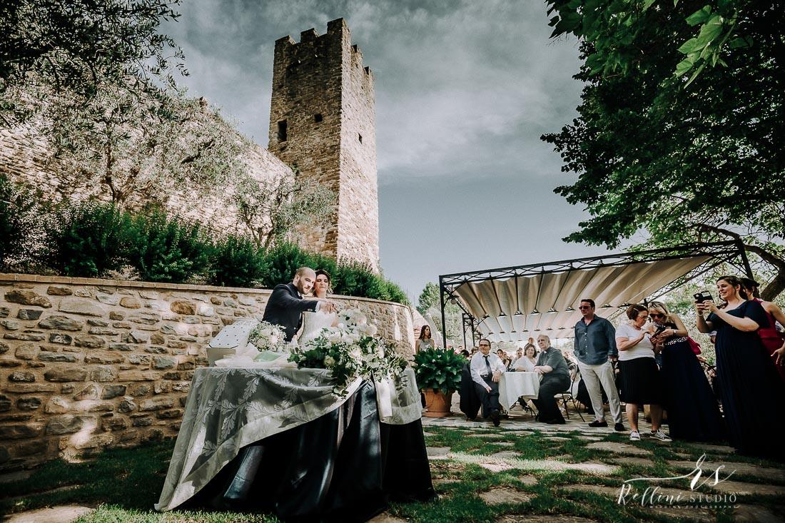 Fotografo matrimonio Umbria Perugia Nocera Terni_115.jpg