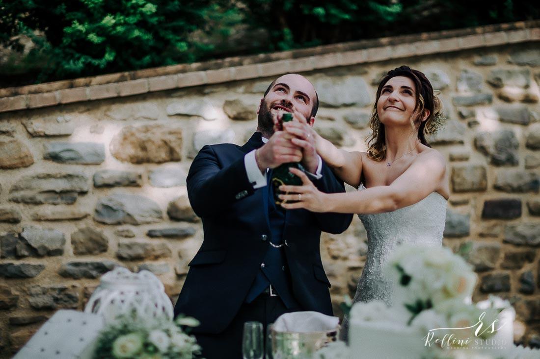 Fotografo matrimonio Umbria Perugia Nocera Terni_117.jpg
