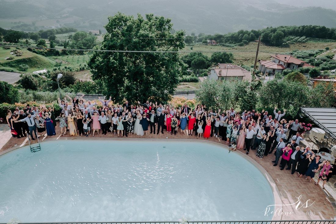 Fotografo matrimonio Umbria Perugia Nocera Terni_118.jpg