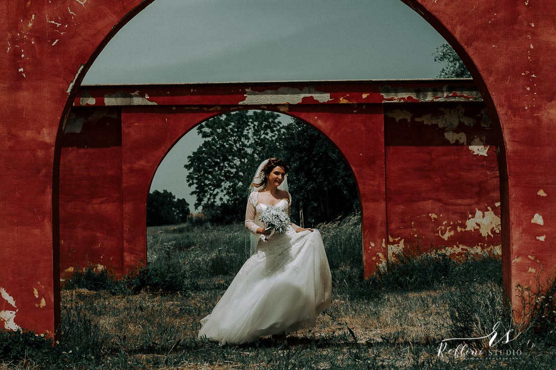Fotografo matrimonio Umbria Perugia Nocera Terni_121.jpg