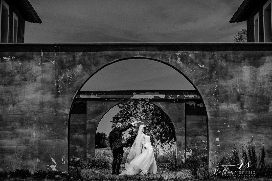 Fotografo matrimonio Umbria Perugia Nocera Terni_127.jpg