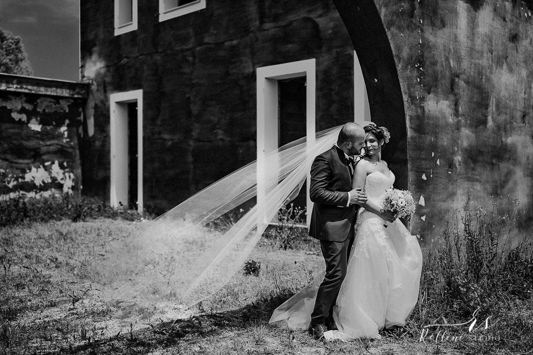 Rellini art studio fotografo matrimonio Umbria