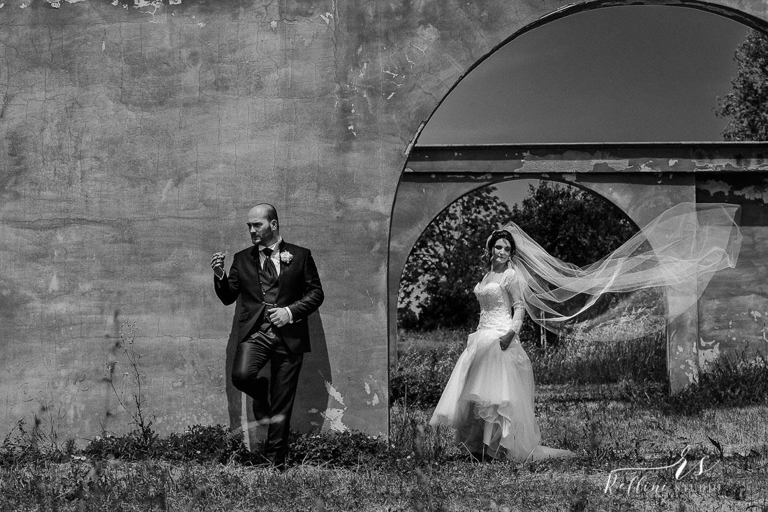 Fotografo matrimonio Umbria Perugia Nocera Terni_131.jpg