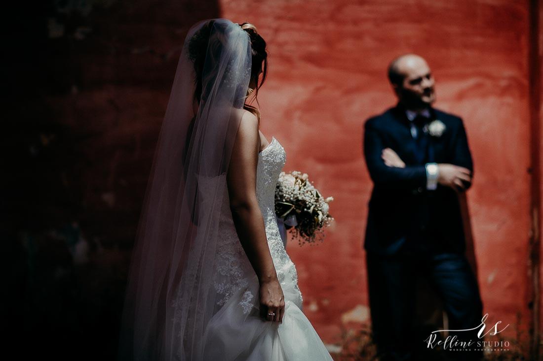 Fotografo matrimonio Umbria Perugia Nocera Terni_134.jpg