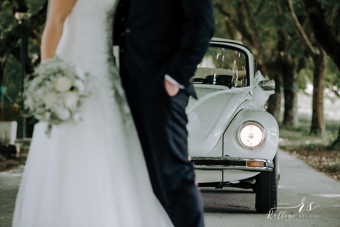 Fotografo matrimonio Umbria Perugia Nocera Terni_136.jpg