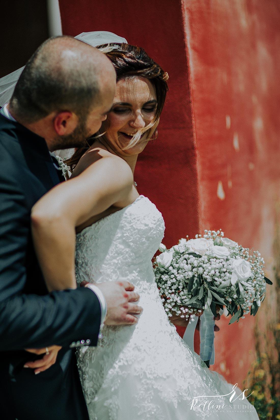 Fotografo matrimonio Umbria Perugia Nocera Terni_135.jpg