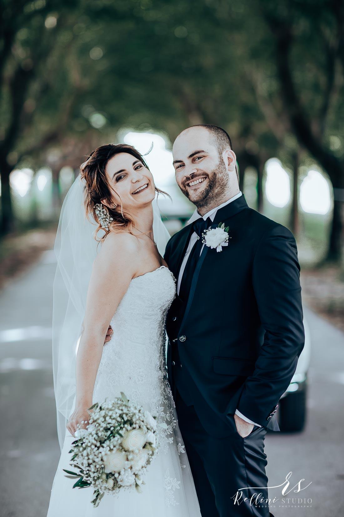 Fotografo matrimonio Umbria Perugia Nocera Terni_137.jpg