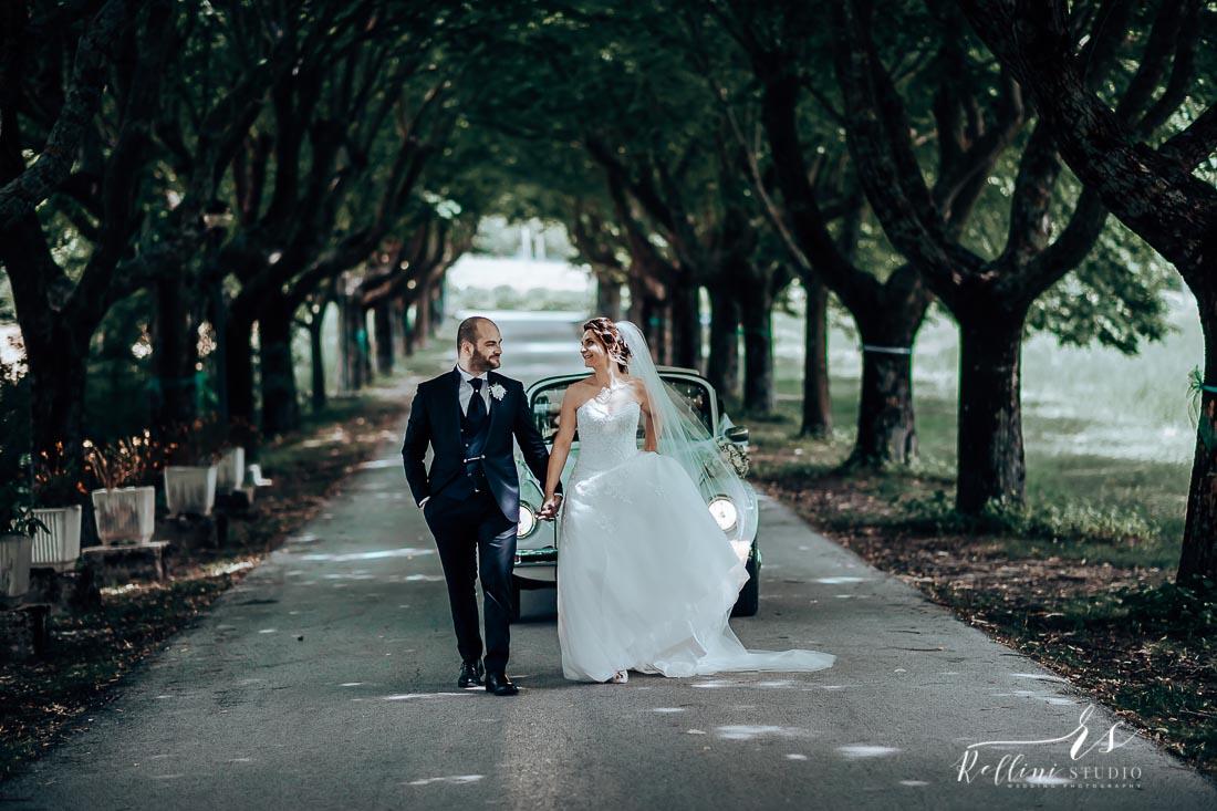 Fotografo matrimonio Umbria Perugia Nocera Terni_138.jpg