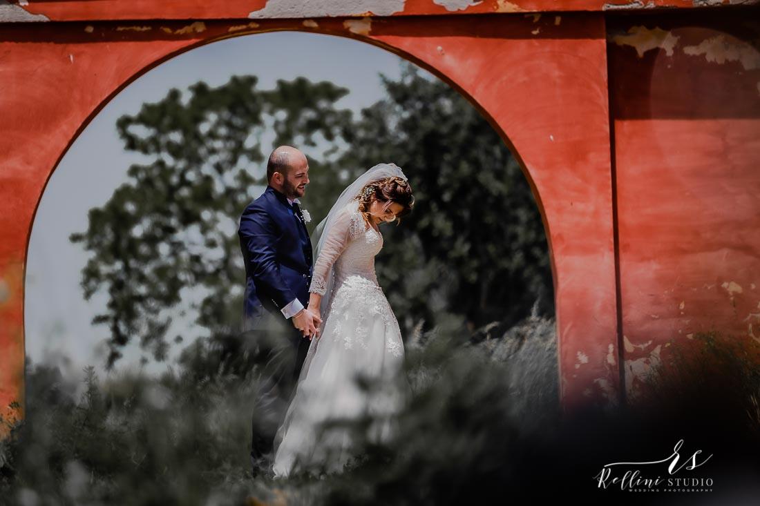 Fotografo matrimonio Umbria Perugia Nocera Terni_143.jpg