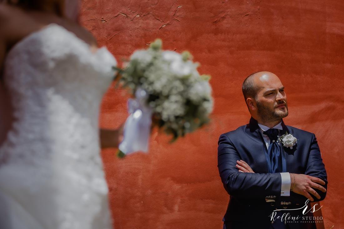 Fotografo matrimonio Umbria Perugia Nocera Terni_144.jpg