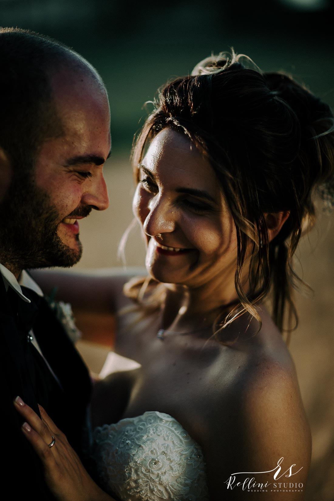 Fotografo matrimonio Umbria Perugia Nocera Terni_148.jpg