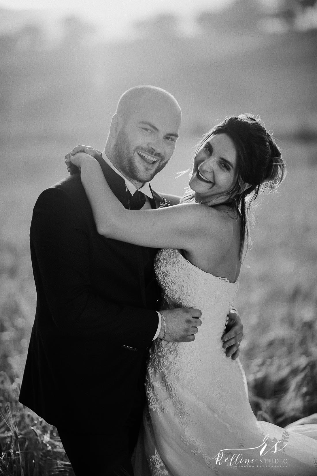 Fotografo matrimonio Umbria Perugia Nocera Terni_151.jpg