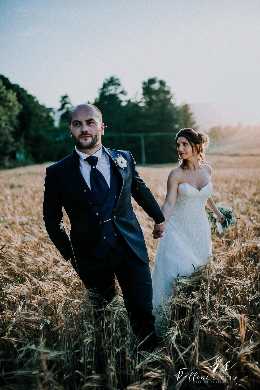 Fotografo matrimonio Umbria Perugia Nocera Terni_162.jpg