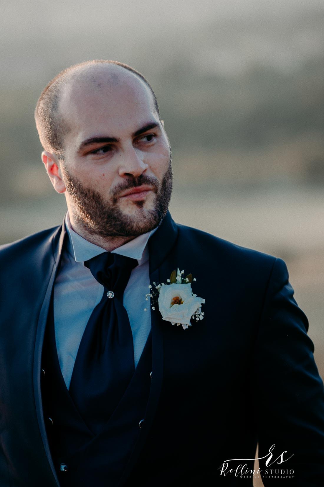 Fotografo matrimonio Umbria Perugia Nocera Terni_165.jpg