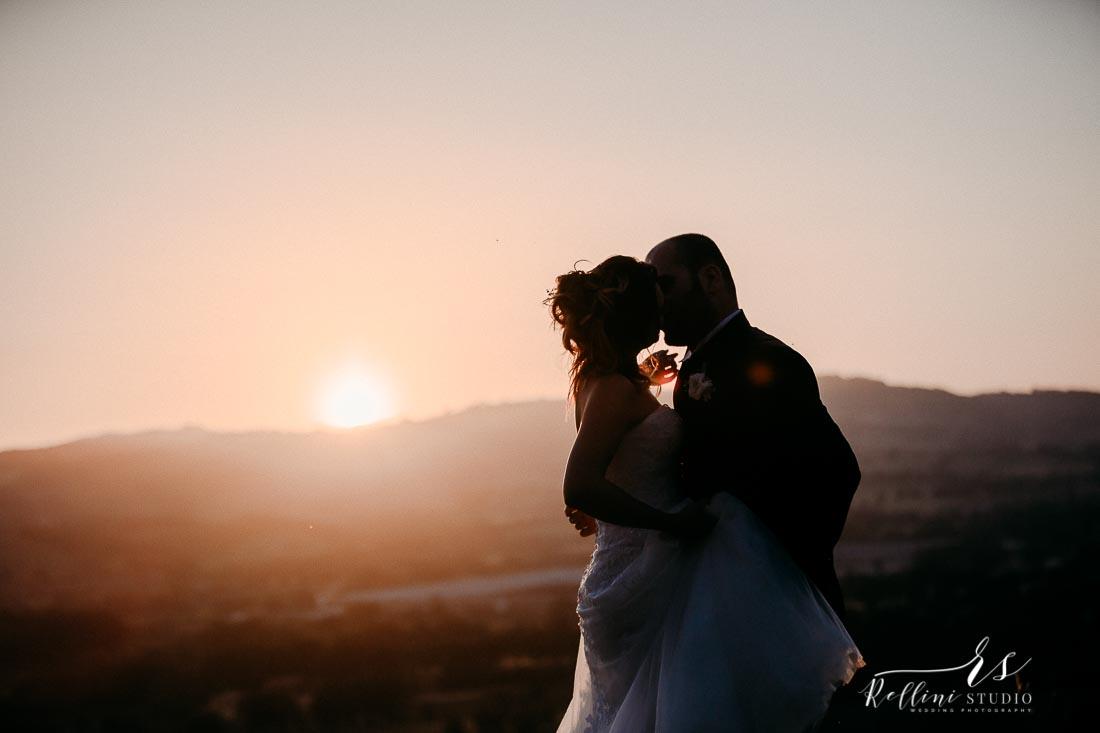 Fotografo matrimonio Umbria Perugia Nocera Terni_169.jpg