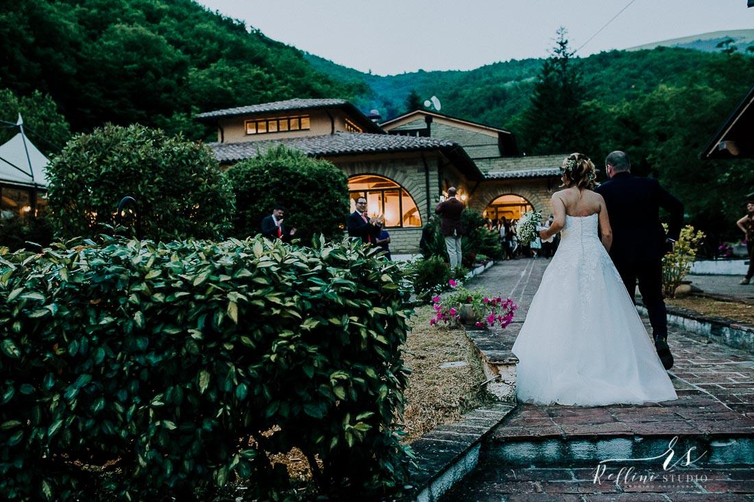 Fotografo matrimonio Umbria Perugia Nocera Terni_173.jpg