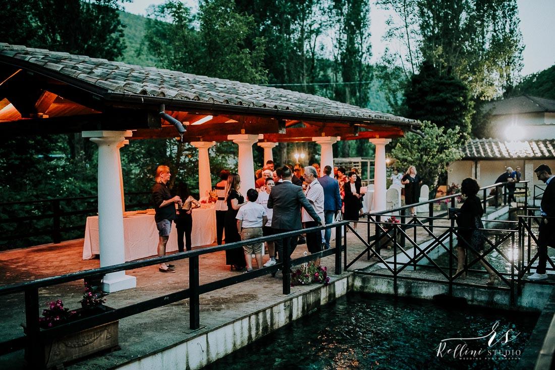 Fotografo matrimonio Umbria Perugia Nocera Terni_172.jpg