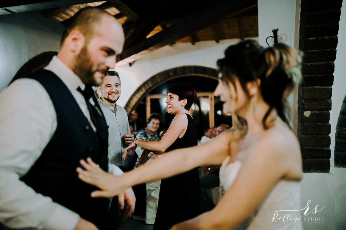 Fotografo matrimonio Umbria Perugia Nocera Terni_175.jpg
