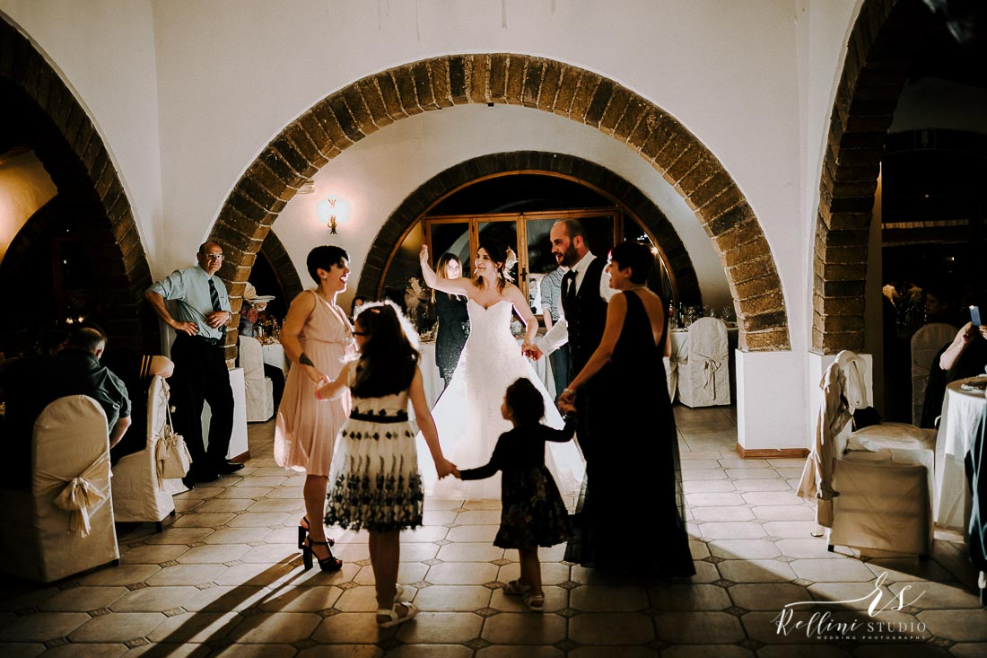 Fotografo matrimonio Umbria Perugia Nocera Terni_176.jpg