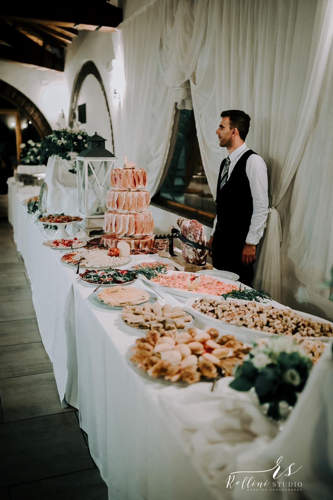 Fotografo matrimonio Umbria Perugia Nocera Terni_174.jpg