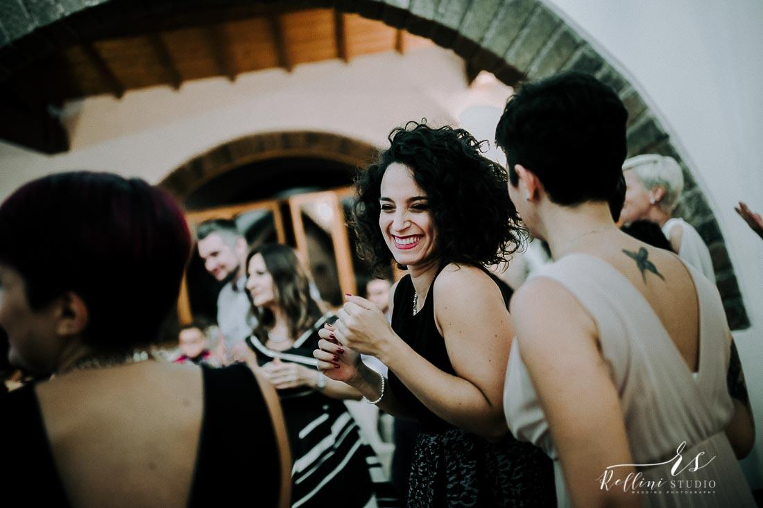 Fotografo matrimonio Umbria Perugia Nocera Terni_177.jpg