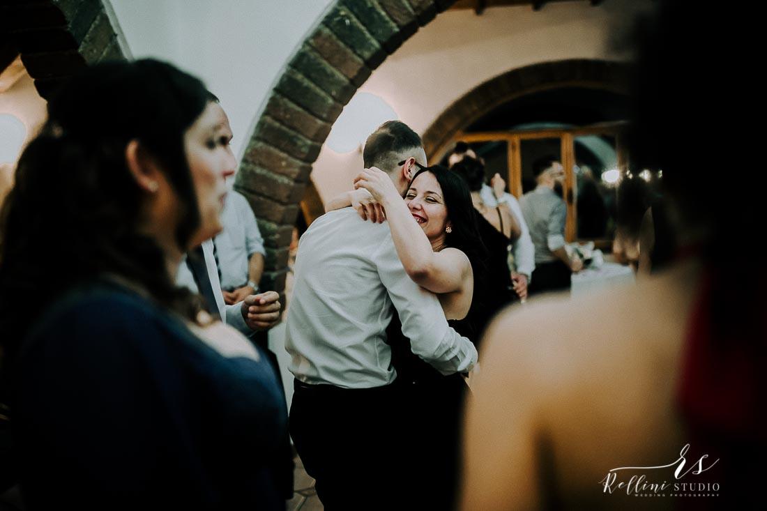 Fotografo matrimonio Umbria Perugia Nocera Terni_178.jpg