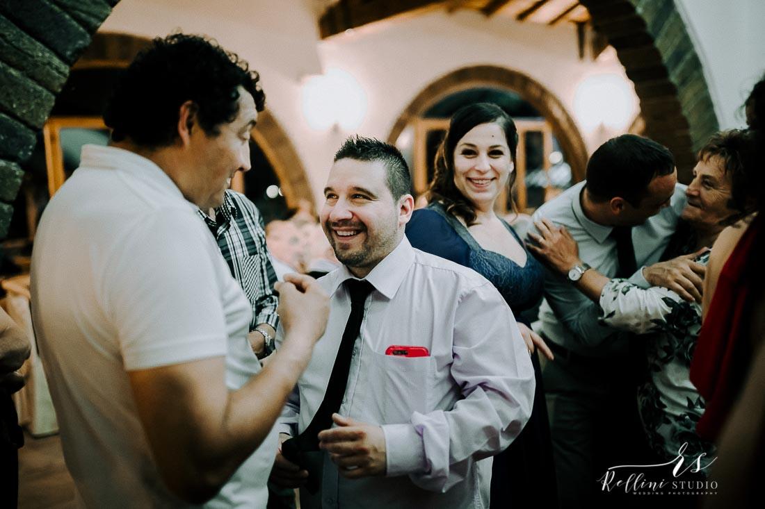 Fotografo matrimonio Umbria Perugia Nocera Terni_180.jpg