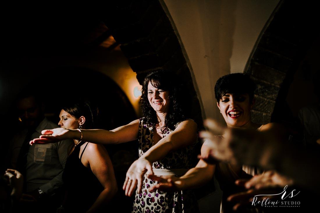 Fotografo matrimonio Umbria Perugia Nocera Terni_181.jpg