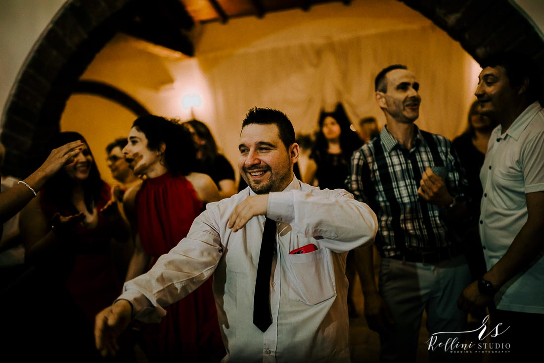 Fotografo matrimonio Umbria Perugia Nocera Terni_182.jpg