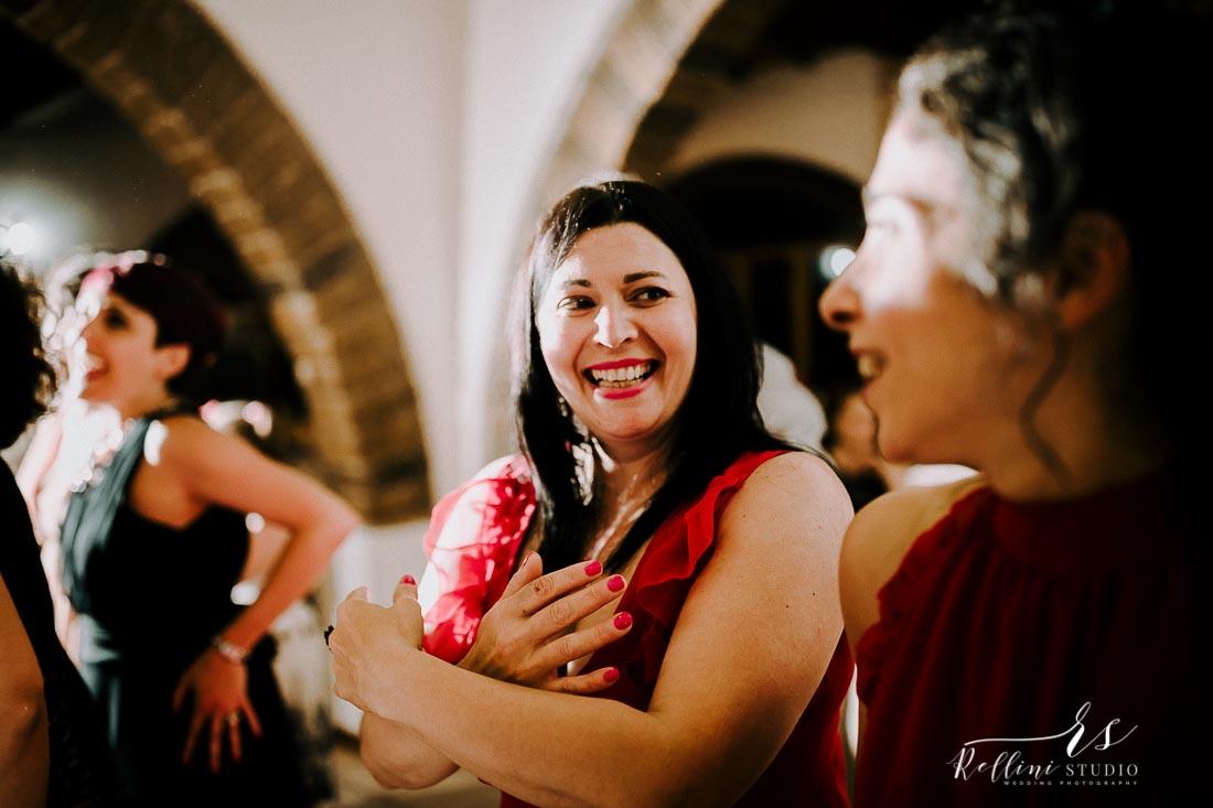 Fotografo matrimonio Umbria Perugia Nocera Terni_184.jpg