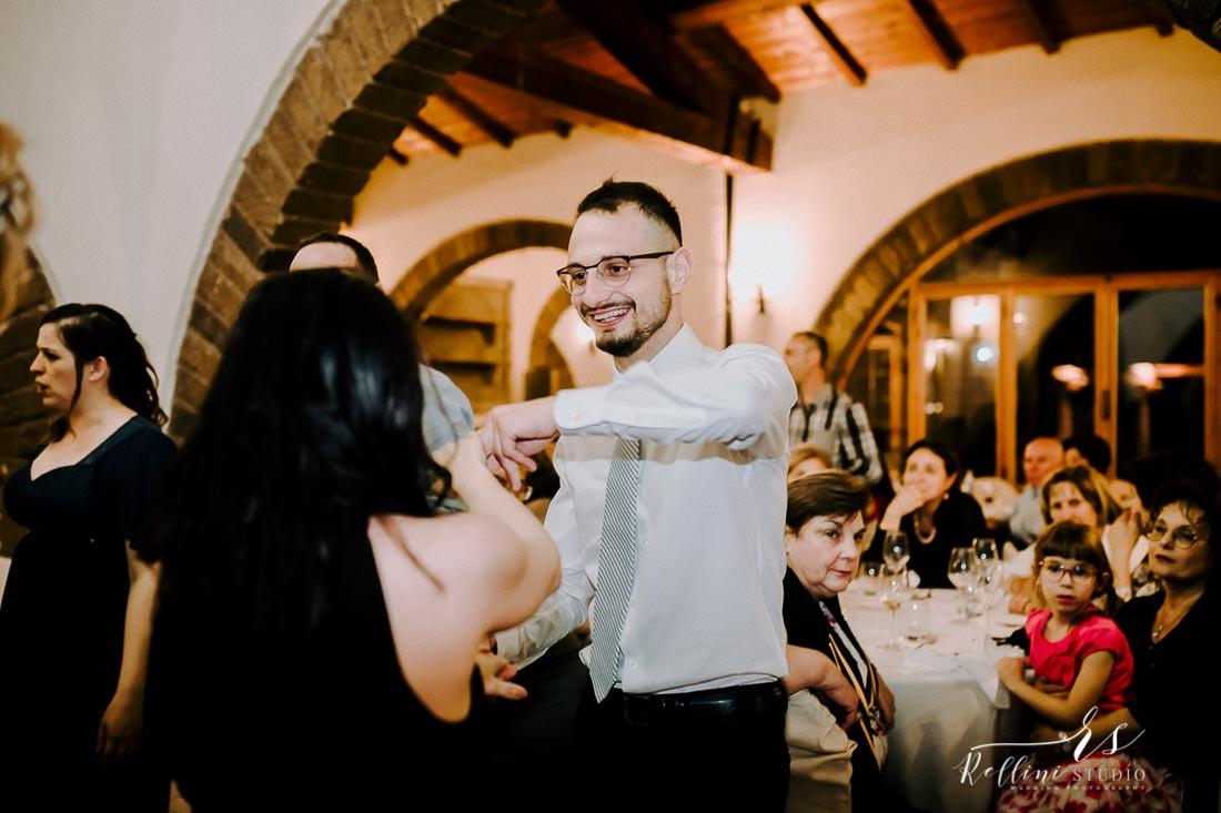 Fotografo matrimonio Umbria Perugia Nocera Terni_186.jpg