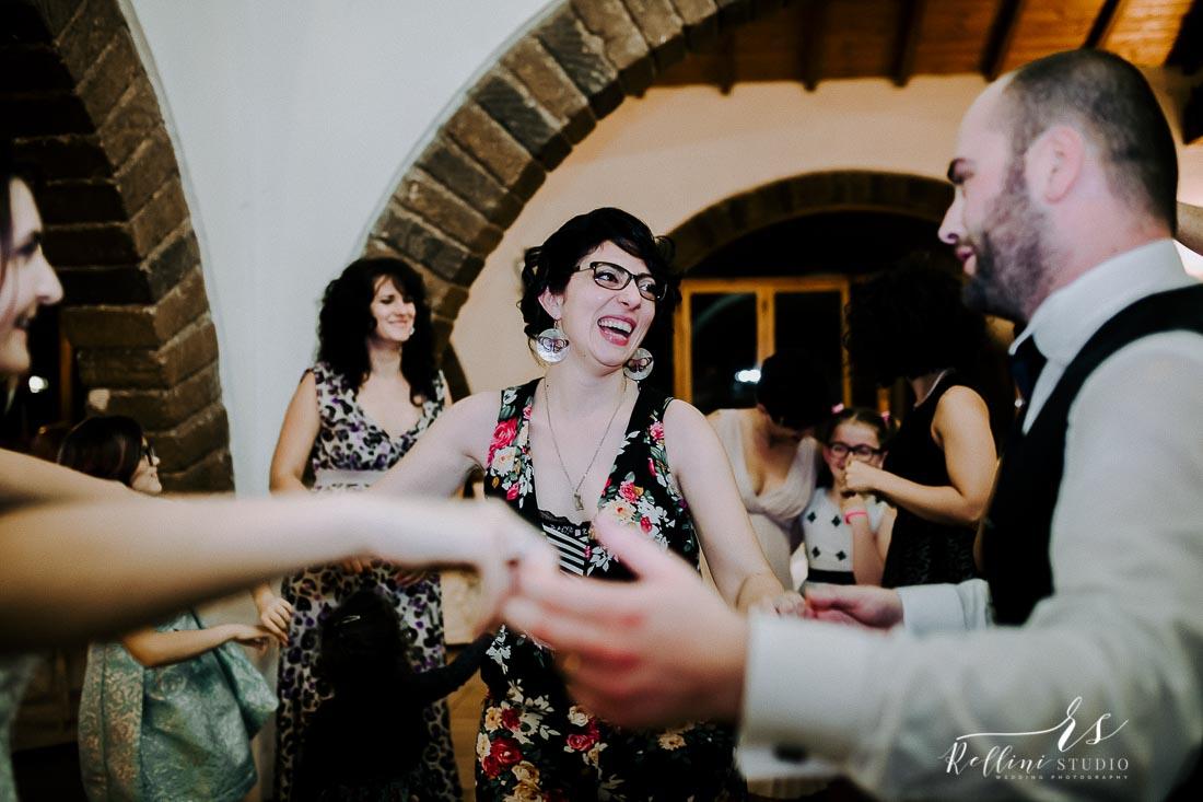 Fotografo matrimonio Umbria Perugia Nocera Terni_187.jpg
