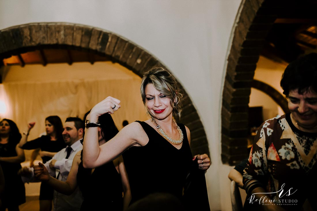 Fotografo matrimonio Umbria Perugia Nocera Terni_188.jpg