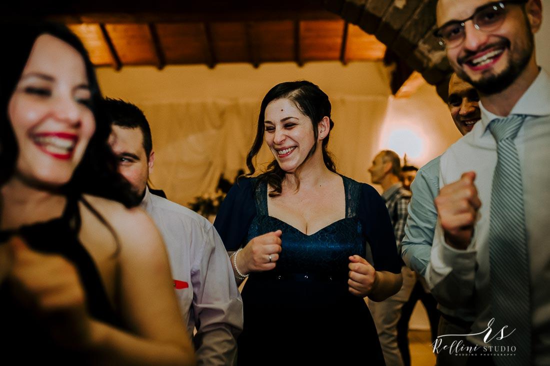 Fotografo matrimonio Umbria Perugia Nocera Terni_190.jpg