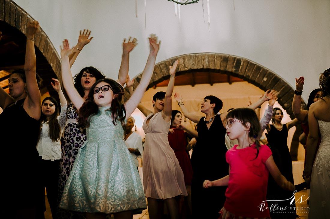 Fotografo matrimonio Umbria Perugia Nocera Terni_191.jpg