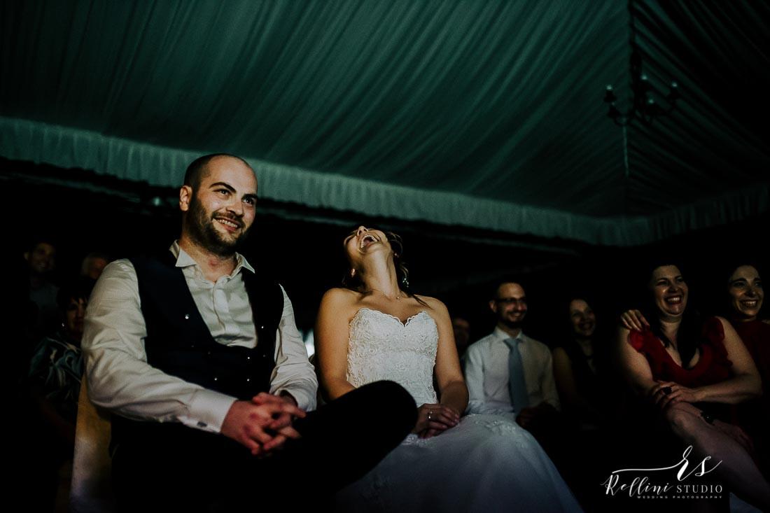 Fotografo matrimonio Umbria Perugia Nocera Terni_192.jpg
