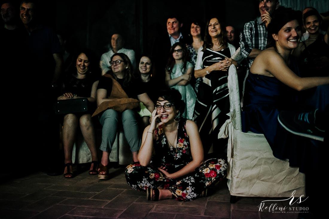 Fotografo matrimonio Umbria Perugia Nocera Terni_193.jpg