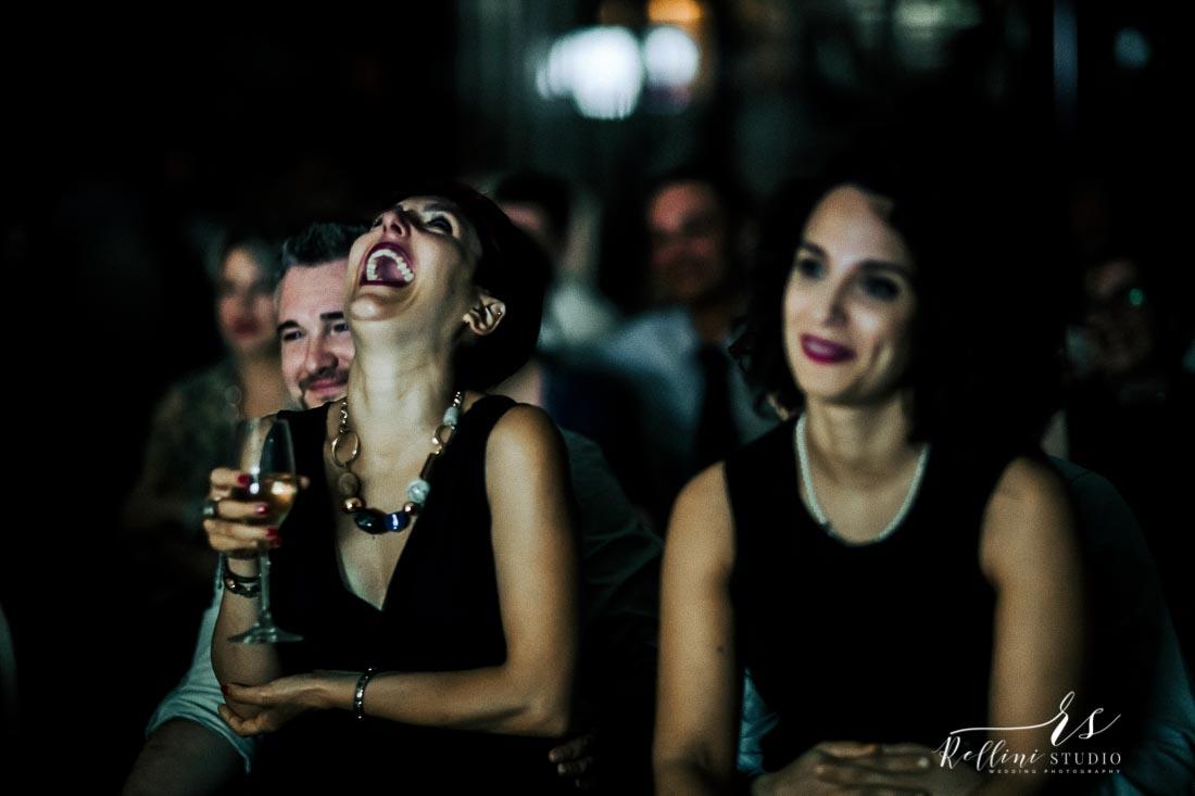 Fotografo matrimonio Umbria Perugia Nocera Terni_194.jpg