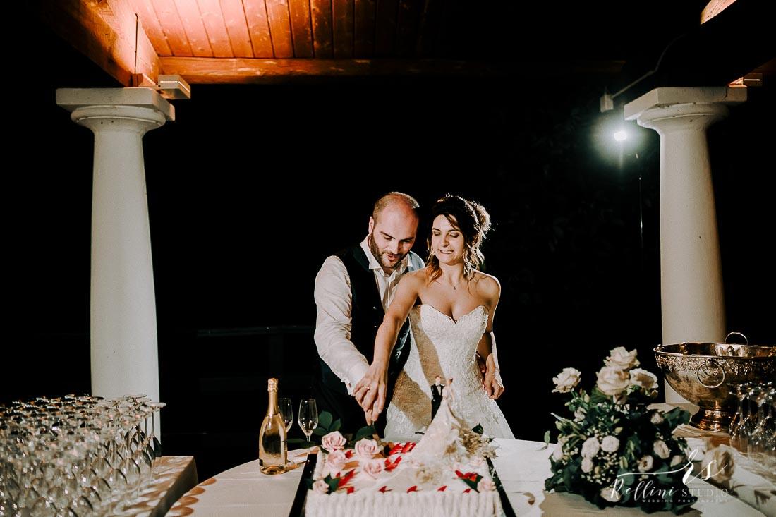 Fotografo matrimonio Umbria Perugia Nocera Terni_196.jpg
