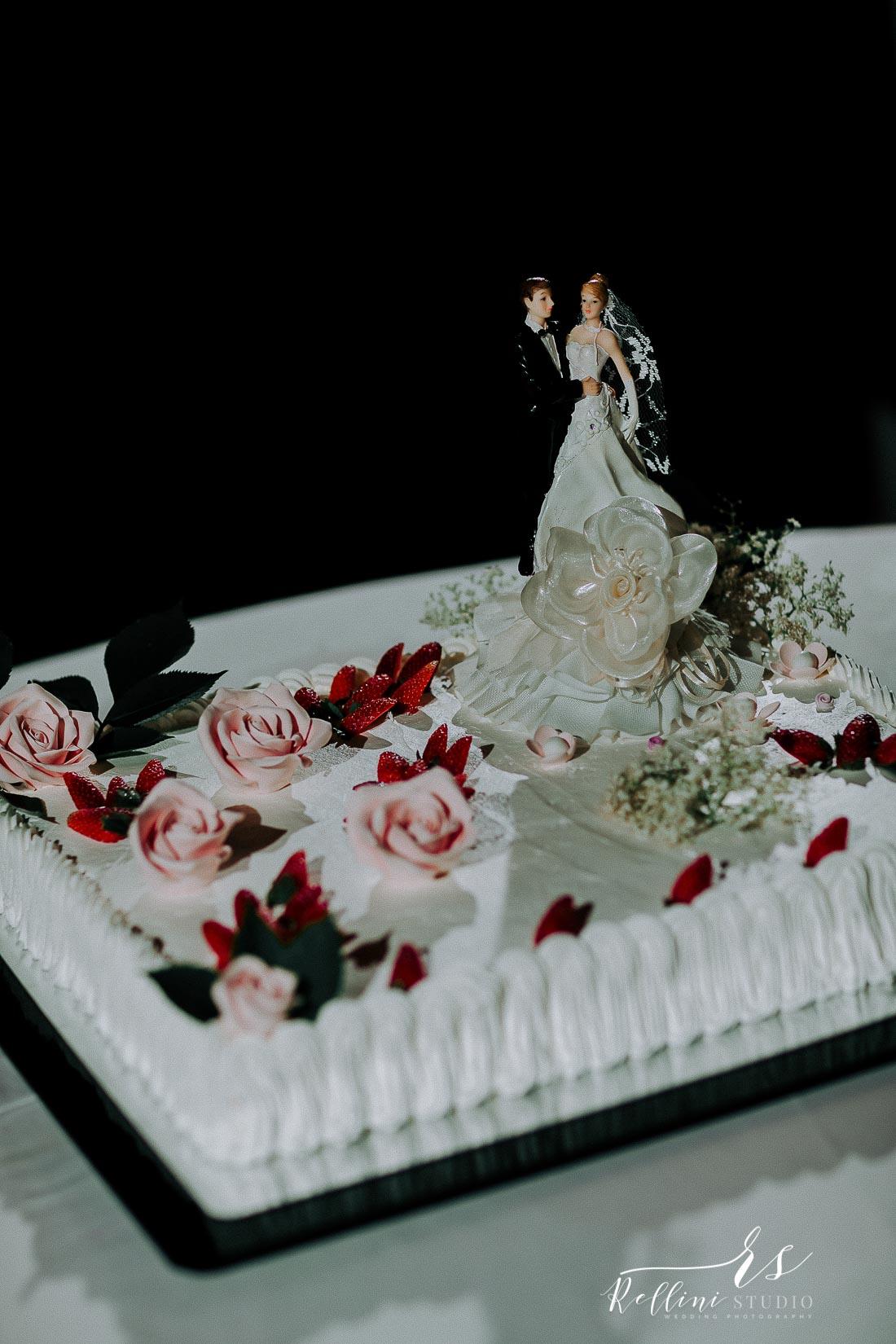Fotografo matrimonio Umbria Perugia Nocera Terni_195.jpg