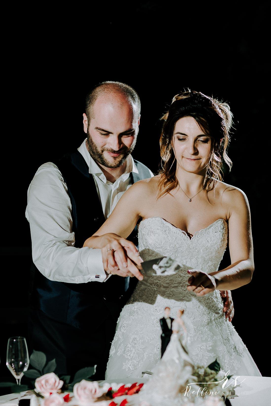 Fotografo matrimonio Umbria Perugia Nocera Terni_197.jpg