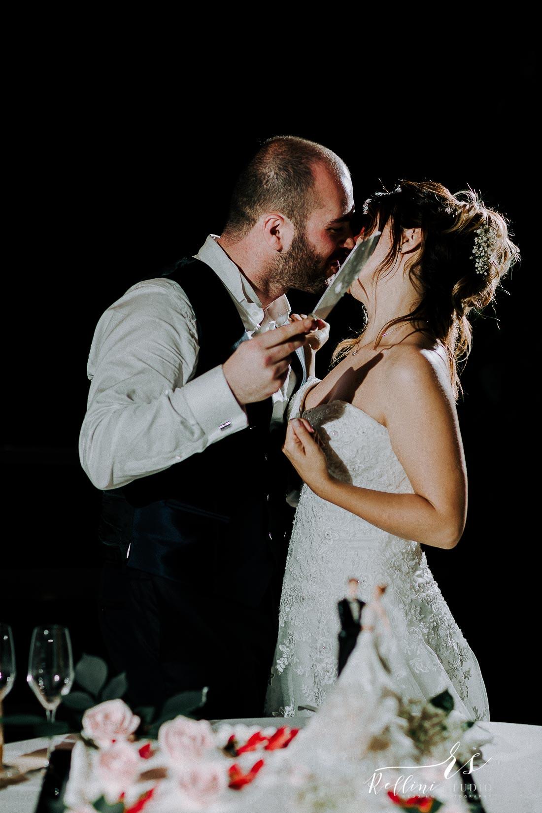 Fotografo matrimonio Umbria Perugia Nocera Terni_198.jpg