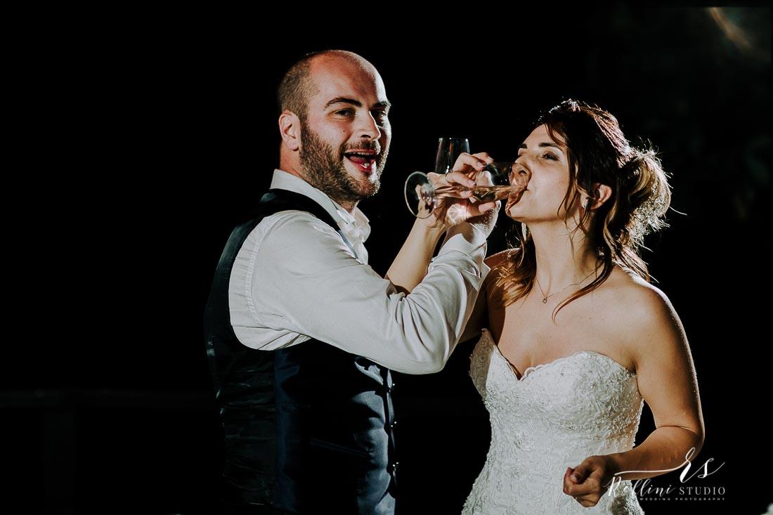 Fotografo matrimonio Umbria Perugia Nocera Terni_199.jpg