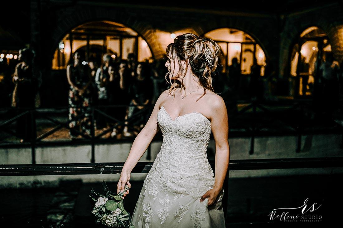 Fotografo matrimonio Umbria Perugia Nocera Terni_200.jpg