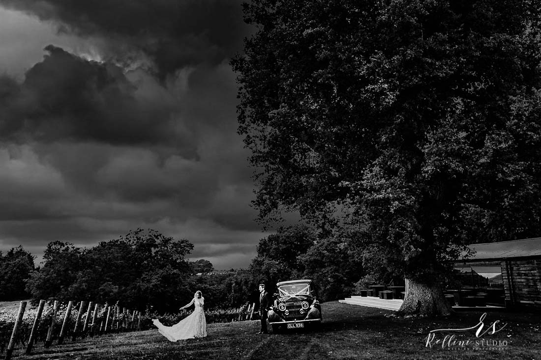 wedding Kent Chapel Down 161.jpg